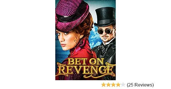 Bet on revenge reaperess or demolisher betting