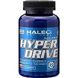 (HALEO) ハイパードライブ 720タブレット