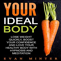 Your Ideal Body