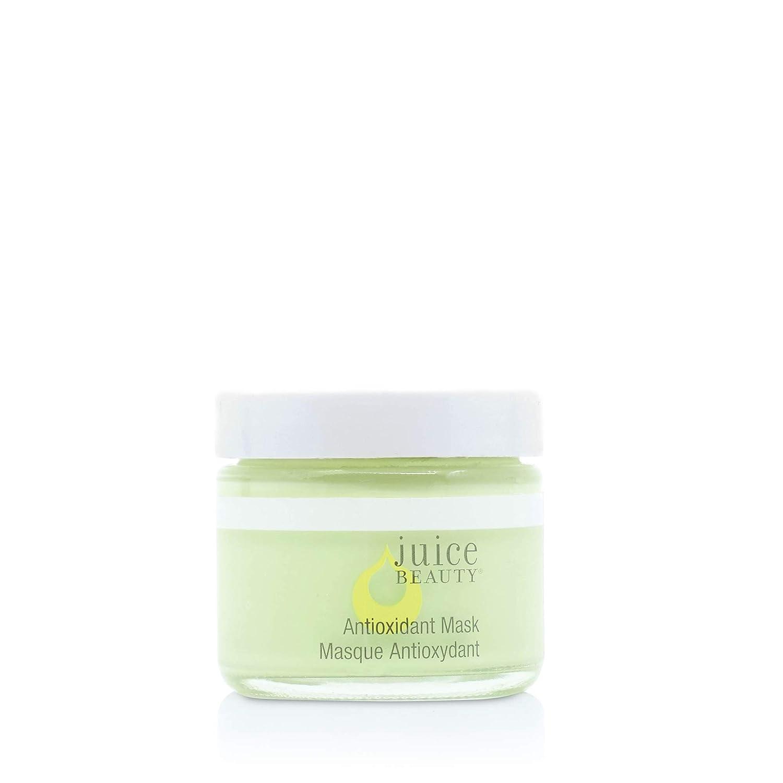 Juice Beauty Antioxidant Mask, 2 Fl Oz