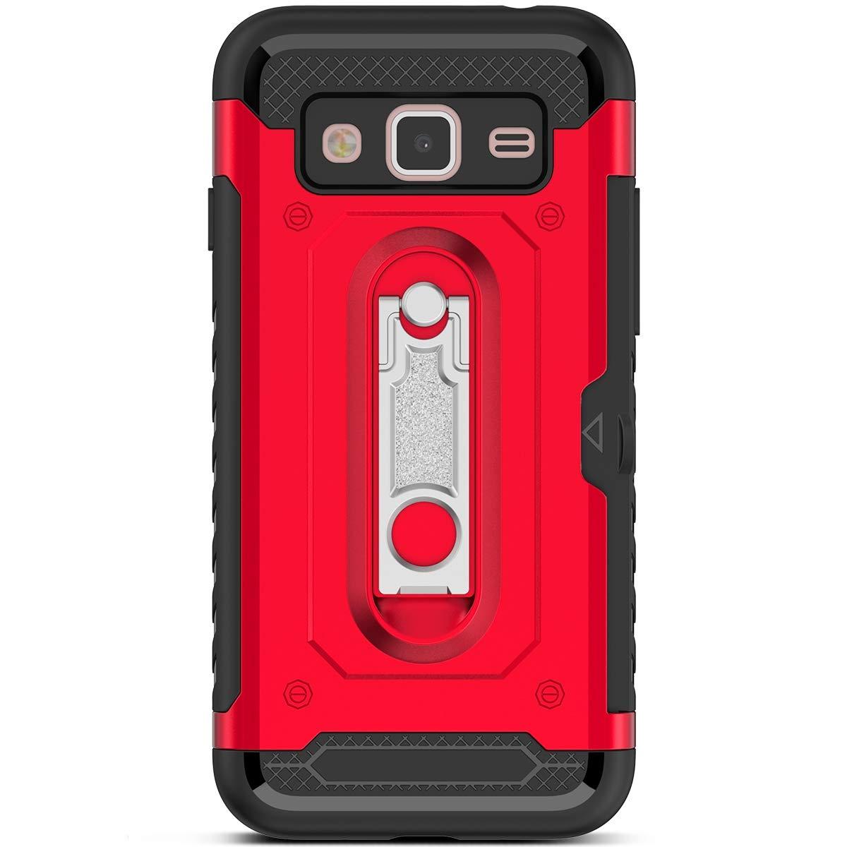 samsung galaxy j3j3 phone case
