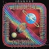 Journey - Departure - CBS - CBS 84101