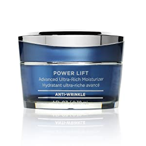 HydroPeptide Power Lift Advanced Ultra-Rich Moisturizer, 1 fl. oz.