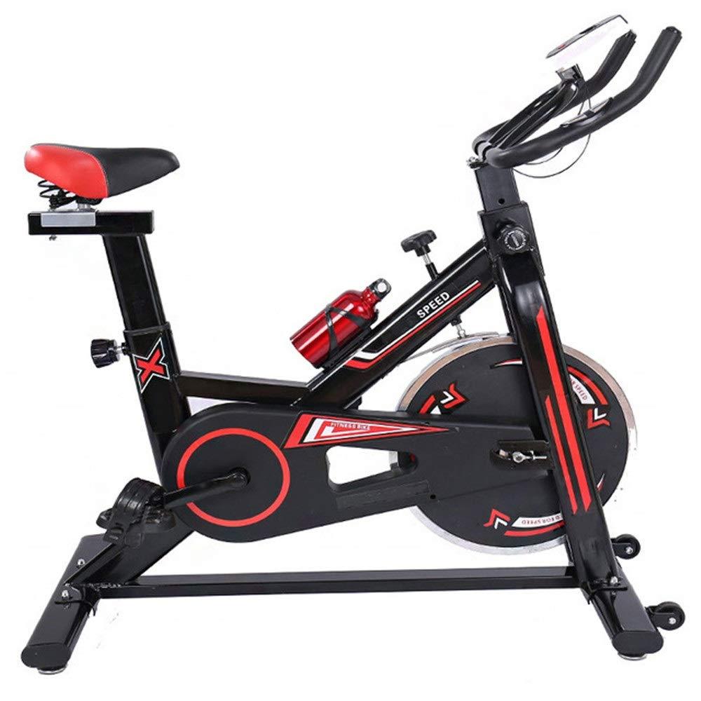Entrenador de ciclismo en bicicleta Mute Trainer Bicycle Advanced ...