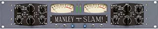 product image for Manley Mastering Version SLAM!