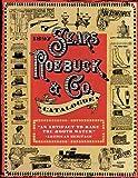 : 1897 Sears Roebuck & Co. Catalogue