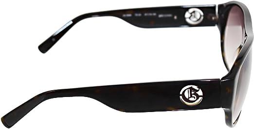 Soleil Dark De Guess Tortoise EyewearLunettes Gu 34 6658To RL54Aj3