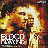 : Blood Diamond