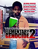 Buy Elementary Genocide 2
