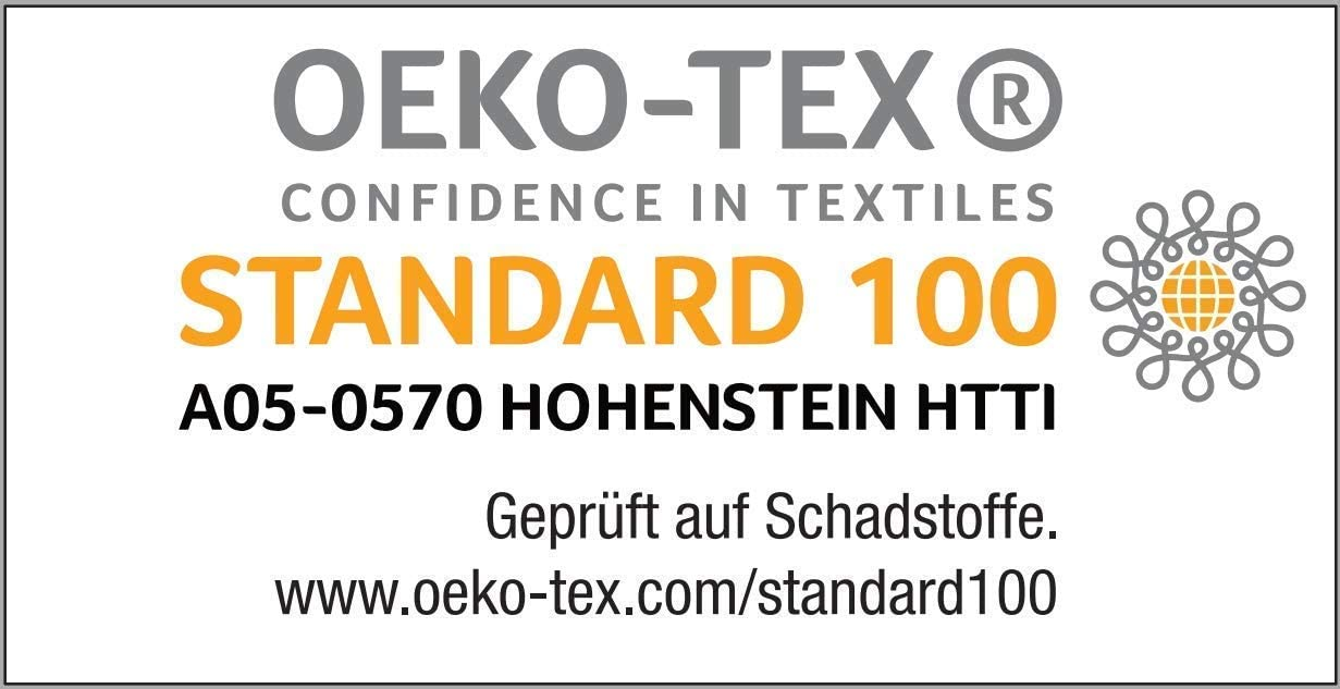 mittel 10x15x200cm Saarschaum Schaumstoff-D/ämmstreifen RG2540
