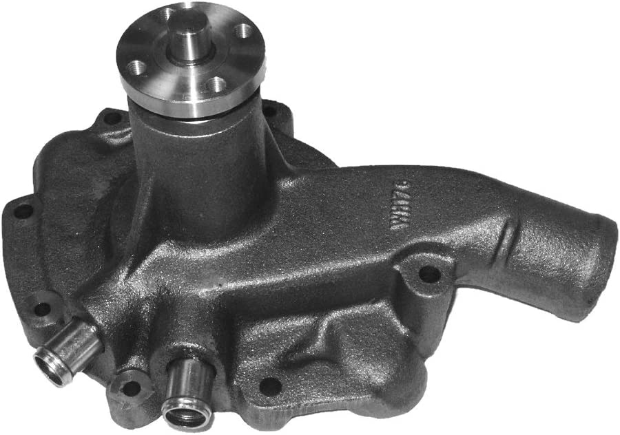 311053H AW1100 Hytec Automotive 311053 Water Pump