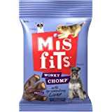 Misfits C&T Wonky Chomp Small (Pack of 8)