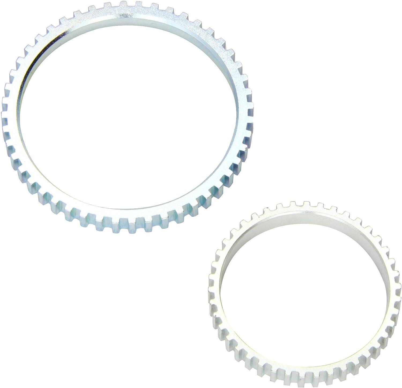 Mapco 76842 Abs Ring Sensorring Auto