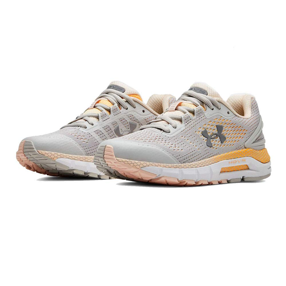 c585246cf19 Under Armour HOVR Guardian Women s Zapatillas para Correr - SS19   Amazon.es  Zapatos y complementos