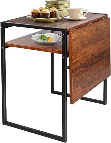 Versatile Coffee Table