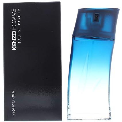 Da Kenzo De Parfum Uomo50 Homme Ml Eau clJTF1K
