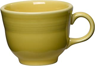 product image for Fiesta 7-3/4-Ounce Cup, Sunflower