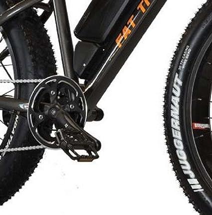 Best Mountain Bike Pedals >> Gearvision Mountain Bike Pedals Universal Lightweight Non Slip High Strength Bicycle Pedals Flat Platform Bmx Mtb Road Bike 9 16 Alloy Aluminium Bike