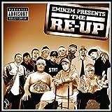 Eminem - The Re Up