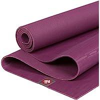 "Manduka EKO Lite Yoga and Pilates Mat, 4mm, 68"""