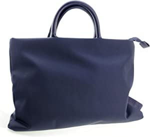 """Broonel Blue Water Resistant Laptop Bag Compatible with The Acer Aspire 5 Slim Laptop, 15.6"""""""