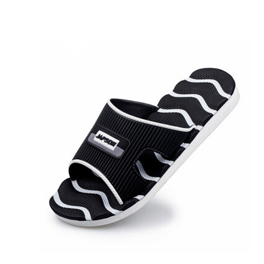 1705105610268 Breathable Breathable Breathable Summer Casual Sport Water Shoes ...