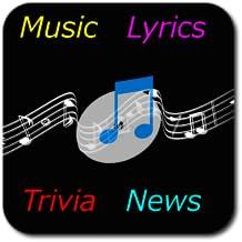 Amanda Palmer Songs, Quiz / Trivia, Music Player, Lyrics, & News -- Ultimate Amanda Palmer Fan App