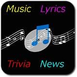 All Saints Songs, Quiz / Trivia, Music Player, Lyrics, & News -- Ultimate All Saints Fan App