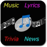 Anggun Songs, Quiz / Trivia, Music Player, Lyrics, & News -- Ultimate Anggun Fan App