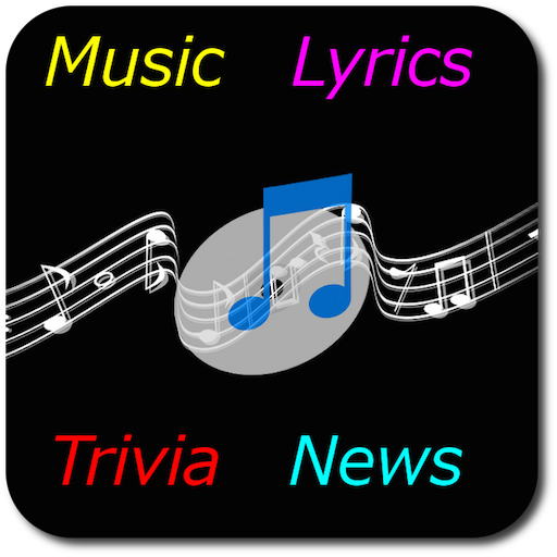 Jack Johnson Players - Jack johnson Songs, Quiz / Trivia, Music Player, Lyrics, & News -- Ultimate Jack johnson Fan App