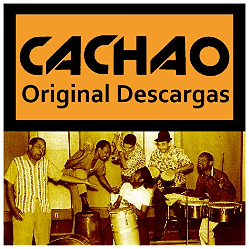 Various artists Stream or buy for $8.99 · Original Descargas (Remastered)