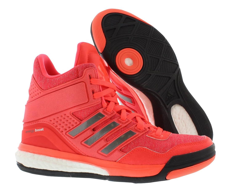 Amazon.com | Adidas Vibe Energy Boost Training Women\u0027s Shoes | Fitness \u0026  Cross-Training