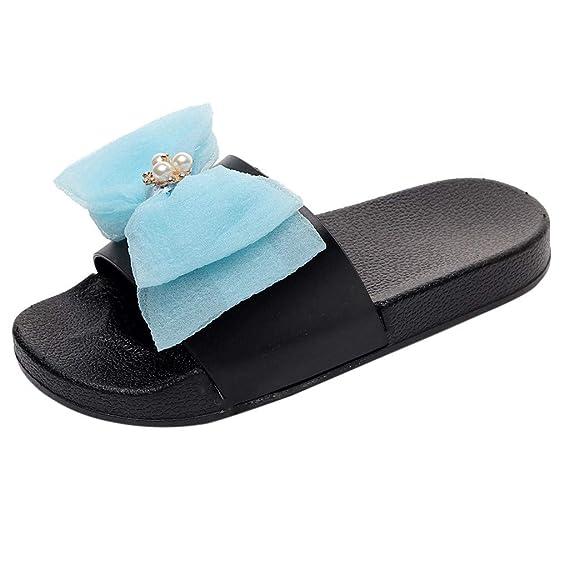 9bbe8f9d Cuña Darringls De sandalias Primavera zapatillas Mujer Zapatos 7ybg6Yfv