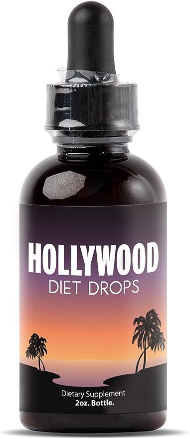 hollywood slimming