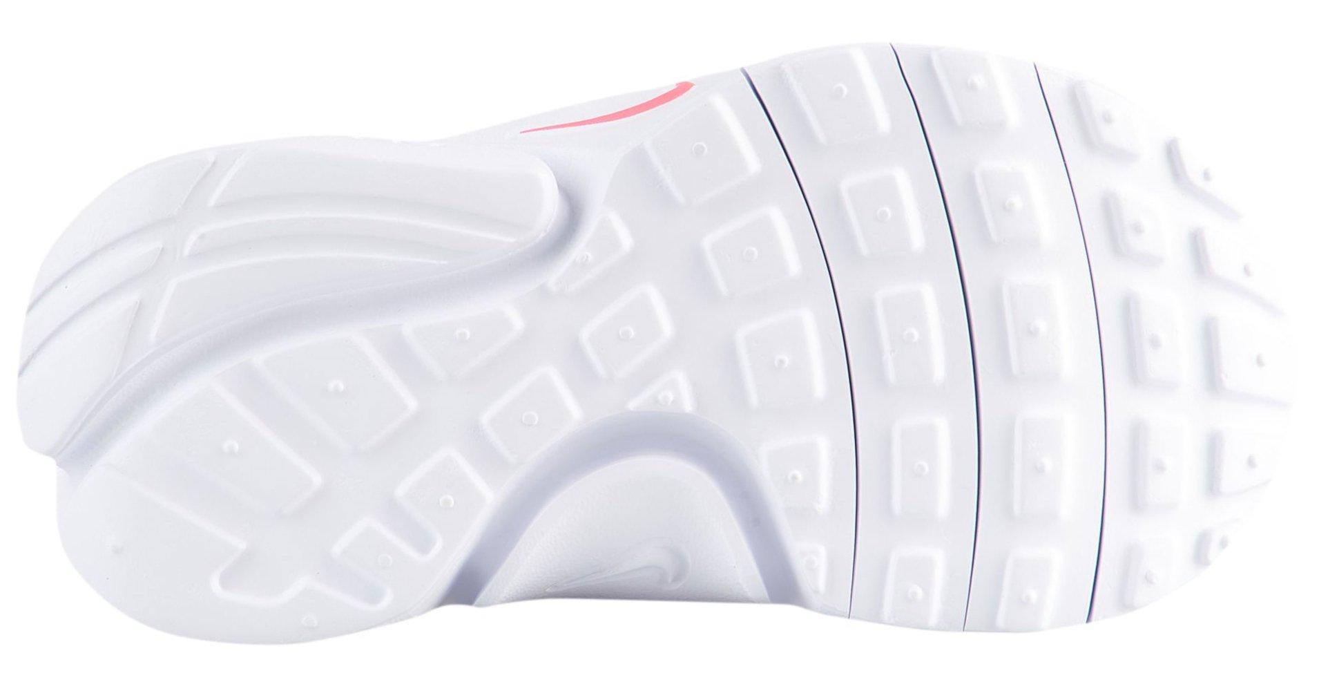 Nike Presto Extreme Se (td) Toddler Aa3514-100 Size 9 by Nike (Image #4)