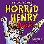 Horrid Henry Rocks | Francesca Simon
