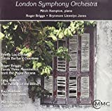 Orchestral Music by Orchestral Music