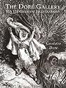 Book : The Dore Gallery: His 120 Greatest Illustrations (dover Pictorial Archives) (Gustave Dore) [Tapa Blanda] (LIB)
