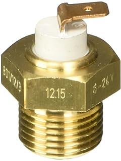 VDO 323 086 Temperature Sender