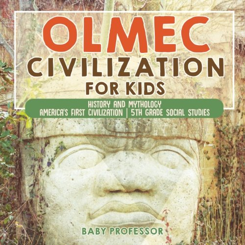 Origin and Diffusion of Maya Civilization: The Olmec-Chontal-Itzá-Centric Theory