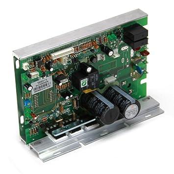 Sole d020054 cinta de correr Motor Control Board: Amazon.es ...