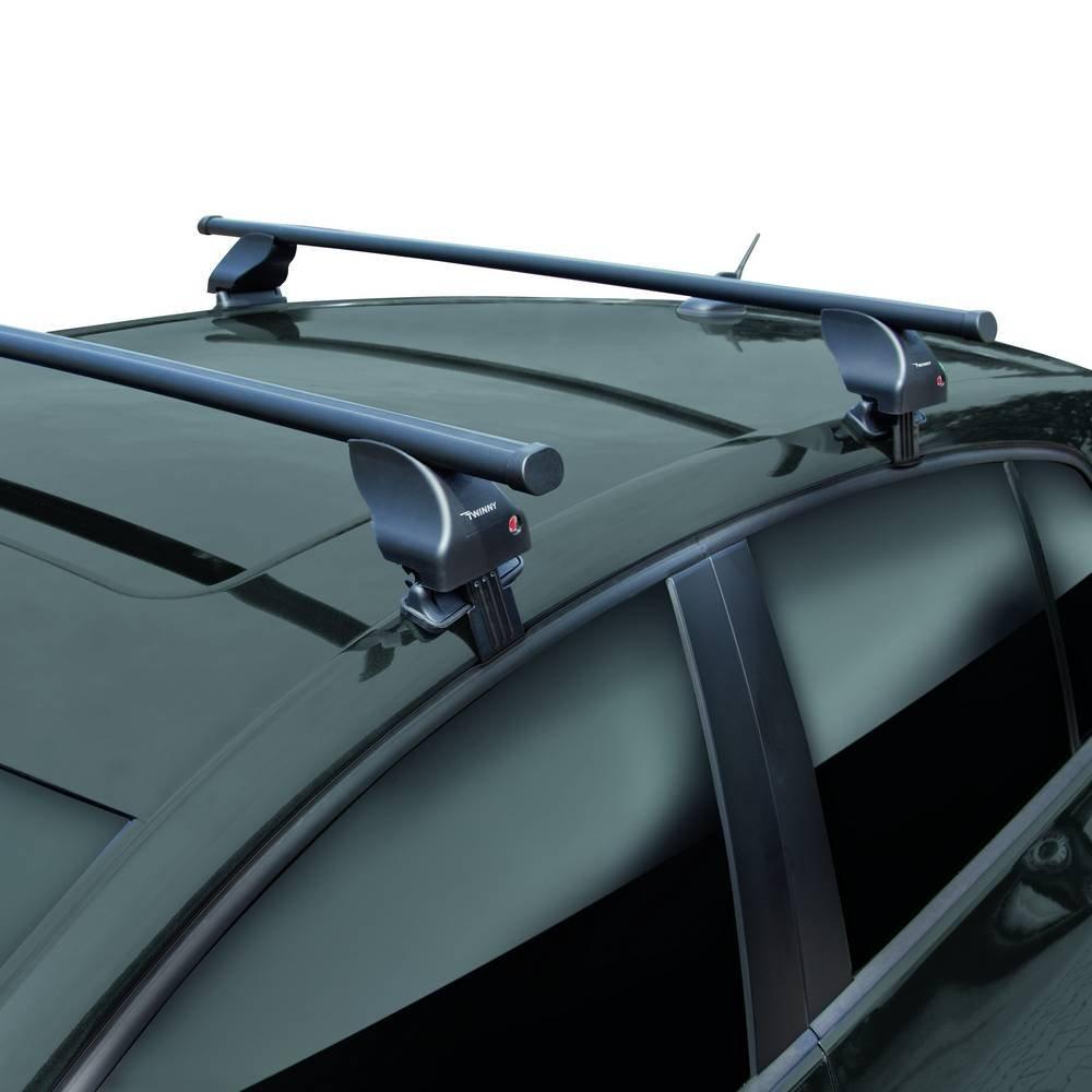 Twinny K02842005 Dachtr/ägersatz Stahl