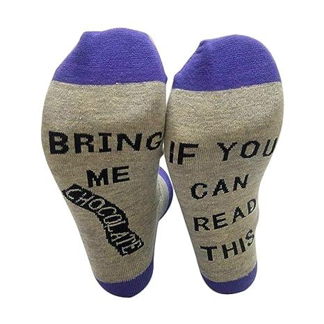 Calcetines de Termicos Medio de Lana Cachemira Gruesa Cálido Suave Sólido Deportivo Casual Calcetines