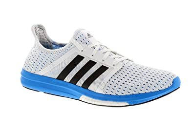 quality design 40c18 e92d0 Image Unavailable. Image not available for. Colour adidas - Climachill  Sonic Boost ...