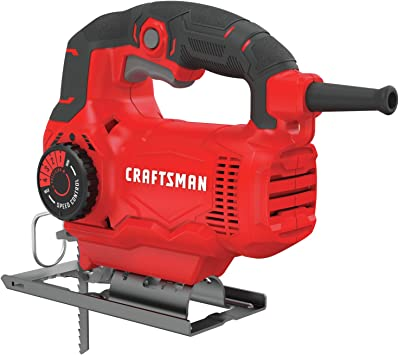 Craftsman CMES610 featured image 5