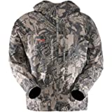 Sitka Dewpoint Jacket - Open Country