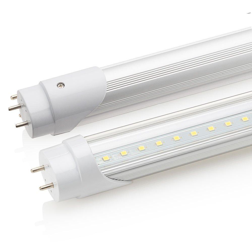 61Rno7Zv14L._SL1000_ sunco lighting 10 pack t8 led tube light 4ft 48\