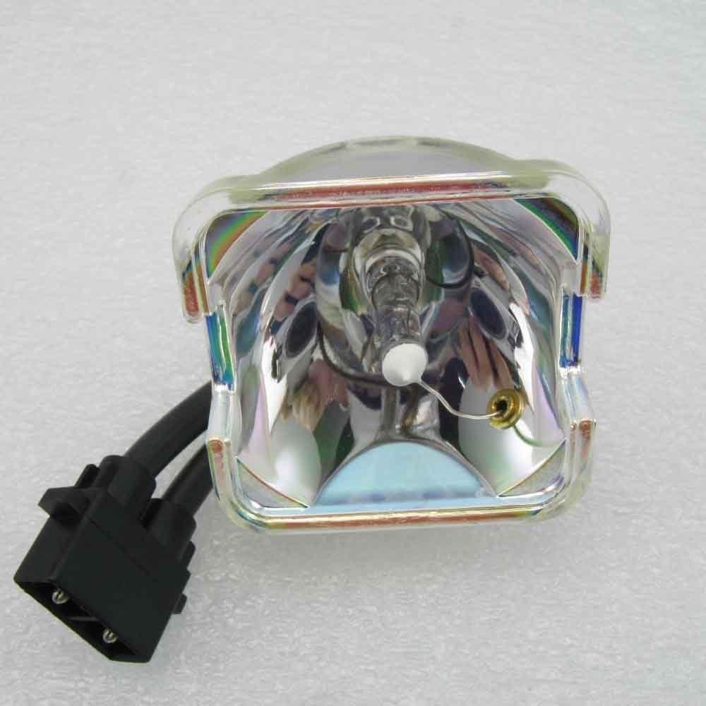 Top Lamp SHP99 TLPLW11 TLPLW12 TLP-LW11 TLP-LW12 lamp for Toshiba TLP XC2500 X2500 XD3000 WX2200 X2000 X2500A X3000A XC2000 XC3000A X300