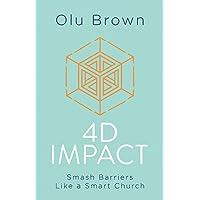 4D Impact