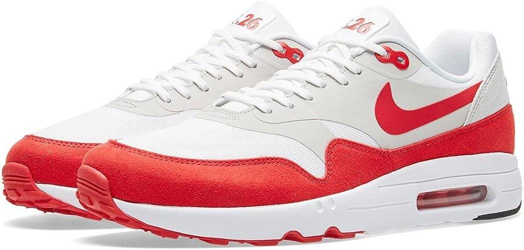 Nike Air Max 1 Ultra 2.0 LE 908091 100 Size 10 : Amazon
